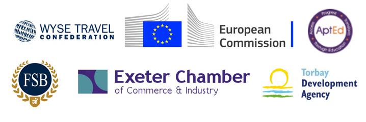 Logos de Garantía del coordinador en Devon