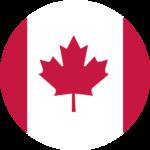 Estancia en Canada