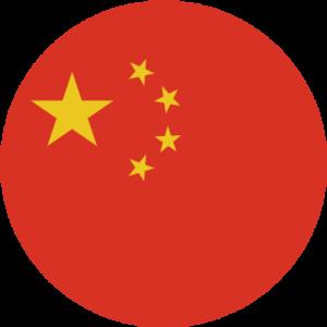 Viaja a China