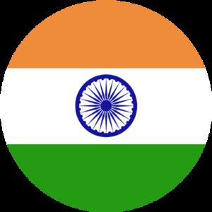 India cómo destino