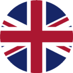 Destino Inglaterra