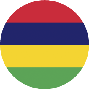 Destino Isla Mauricio