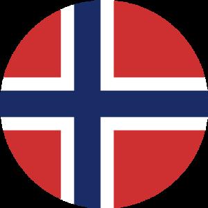 Destino Noruega