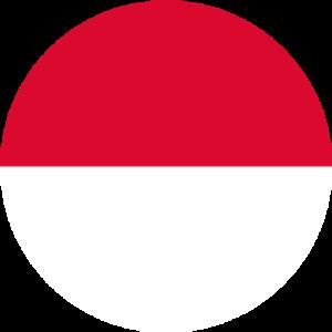 Destinación Indonesia