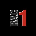 Travel Work habla sobre su empresa en RAC1