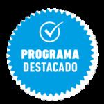Programa destacado