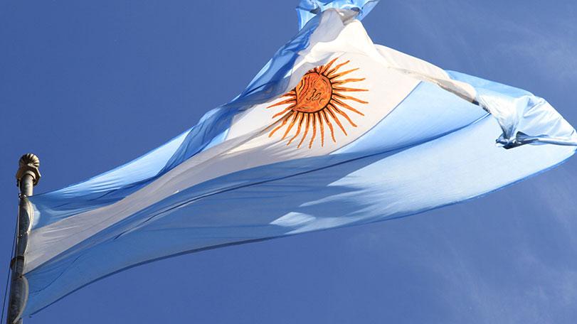 Prácticas en Hoteles de Argentina