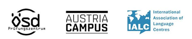 Escuelas de Austria