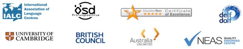 Logos Sidney
